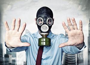 «Токсичные» люди: пять типажей, которых стоит избегать