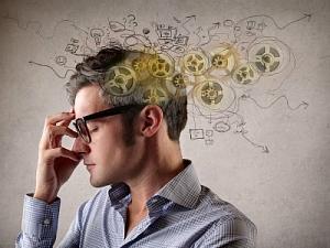 Почему ухудшается память и как с этим бороться?