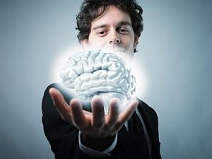 ученые определили отличается мужской мозг женского