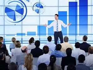 стать интересным рассказчиком поддерживать внимание слушателей