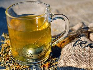 эксперты назвали самые опасные виды чая