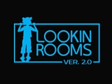 Lookin Rooms Club