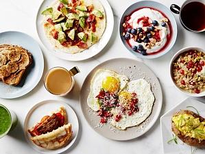 Эксперты рассказали, с какой радости запрещается отступаться через завтраков