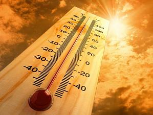 Как изменения климата могут повлиять на летний сезон – мнение ученых
