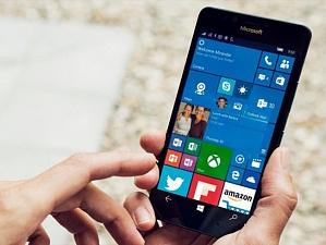 Исследователи выяснили, какие ждут последствия людей, зависимых от смартфонов