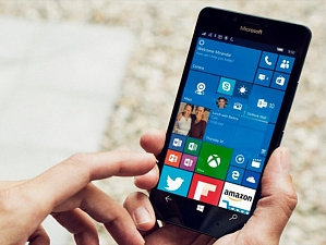 Исследователи выяснили, какие ждут последствия людей, зависимых через смартфонов