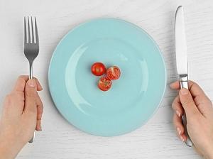 Исследователи рассказали об эффекте периодического голодания
