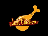 Just Chicken