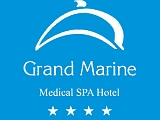 Grand Marine Medical SPA Hotel