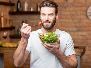 продукты нарушают выработку тестостерона мужчин