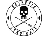 Esthetic Syndicate