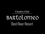 Creative Club Bartolomeo