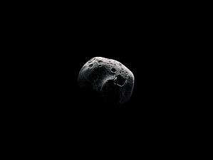 опасность близко астероидное тело 2020 wu5 приближается планете