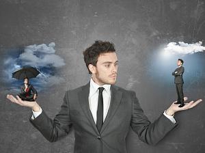 избавляемся негативных мыслей реальных способов