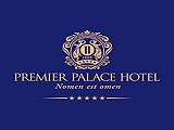Premier Palace Fitness Club