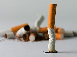 Эксперты рассказали, как без ломки бросить курить