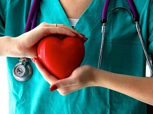 Шесть факторов, которые повышают артериальное давление