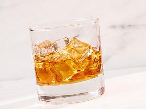 Открыт новый способ борьбы с зависимостью от спиртного