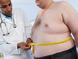Заболевания при неправильном питании реферат