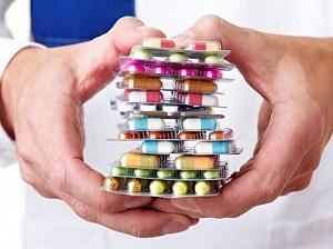 Комбинированные лекарства от гипертонии Сайт о лечении