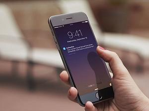 Всплывающие уведомления на смартфонах провоцируют страх и стыд