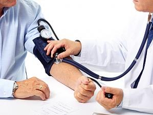 Медики назвали новые нормы опасного артериального давления