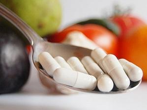 Ученые: парацетамол может вызвать бесплодие