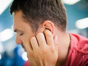 Как коронавирус влияет на слух и вестибулярный аппарат?