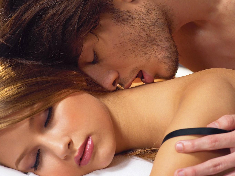 половой акт домашнее видео-мв2