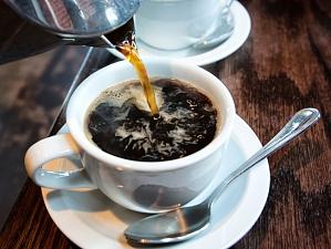 Назван лучший вариант заваривания кофе