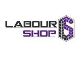 Labour Shop