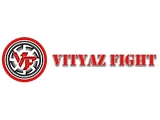 VITYAZ FIGHT