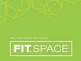 Fit.Space