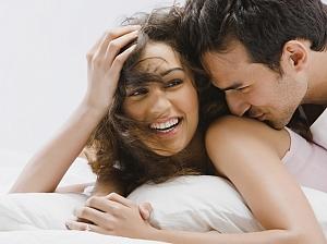 Эксперты опровергли популярные вымыслы о сексе