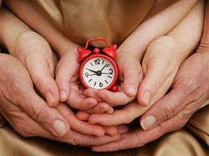 исследователи рассказали женщин продолжительность мужчин