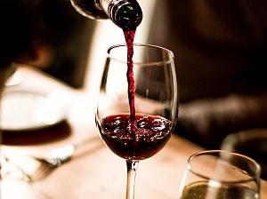 выпивать спиртного вреда здоровья