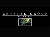 Crystal Group Ukraine