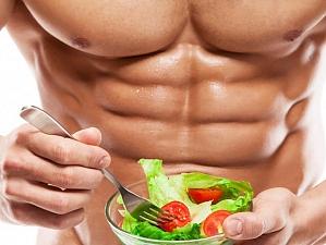 Источники растительного белка: где брать белок тренирующимся вегетарианцам