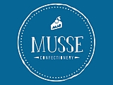 Musse Confectionery