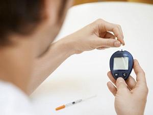 Сахарный диабет у мужчин: кто в зоне риска?