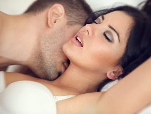 Как останавливаться идеальным любовником? Полезные советы через женщин
