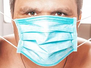 Продукты, которые помогут защититься от коронавируса