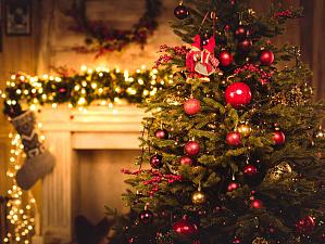 Как расслабиться перед праздниками и что нужно успеть сделать до Нового года
