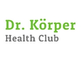 Dr. Korper Health Club