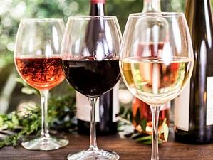 Ученые: употребление вина и рак тесно взаимосвязаны