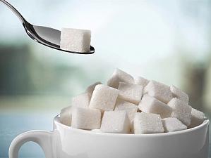 Сахар связывают с появлением онкологии