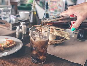 Этот напиток может спровоцировать инсульт или инфаркт