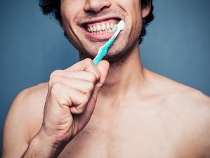 Выбор зубовой щетки – электрическая иначе говоря обычная?