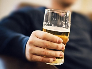 ученые мужской алкоголизм опасней женской зависимости спиртного