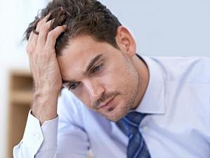 Как стрессовые ситуации влияют на головной мозг?
